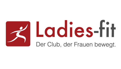 ladies-fit